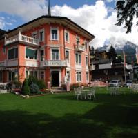 foto Hotel Luis