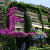 foto Hotel Pellegrino