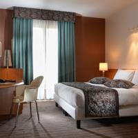foto Elite Hotel Residence