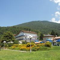 foto Hotel Al Sorriso