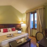 foto I Calanchi Country Hotel & Restaurant