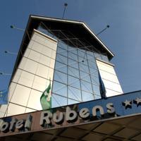 foto Antares Hotel Rubens
