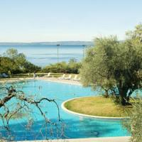 foto Residence Parco Del Garda