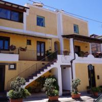 foto Casa Matarazzo