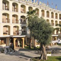 foto Best Western Hotel La Perla