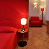 foto Residence San Giusto