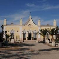 foto Grand Hotel Vigna Nocelli
