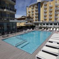 foto Hotel Adlon