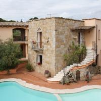 foto Hotel San Pantaleo