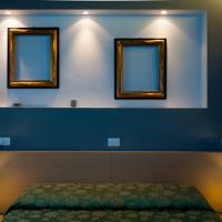 foto Sette Angeli Rooms