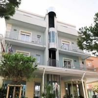 foto Hotel Kennedy