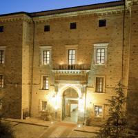 foto Castello Chiola Dimora Storica