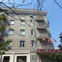 foto Hotel Mignon Posta
