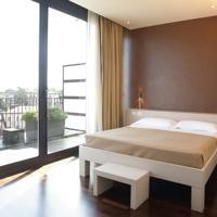 foto City Hotel