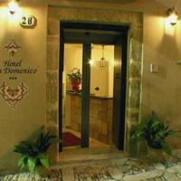 foto Hotel San Domenico