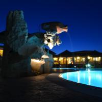 foto Hotel Costa Caddu