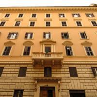 foto Hotel Ercoli