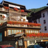 foto Hotel Italo