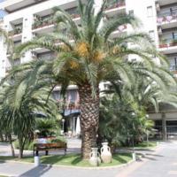 foto Rondo' Hotel