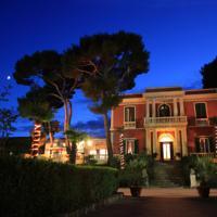 foto Hotel Villa dei Pini