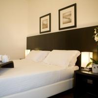 foto Hotel Tiffany & Resort