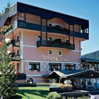 foto Hotel Spinale