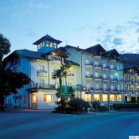foto Hotel Della Torre