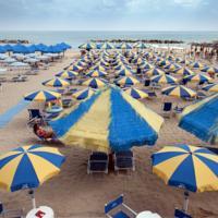 foto Hotel Mare Blu