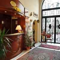 foto Hotel Corte Estense