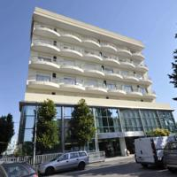 foto Bellariva Feeling Hotel