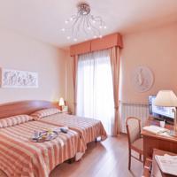 foto Hotel Jane