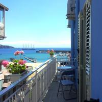 foto Hotel Villa Nefele