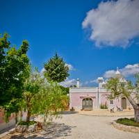 foto Trullo Sovrano Exclusive B&B