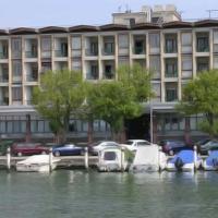 foto Hotel Friuli