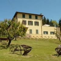 foto Agriturismo Fattoria Sant'Appiano