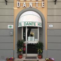 foto Hotel Dante