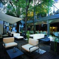 foto Hotel Londra - Firenze -