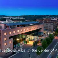 foto Hotel I Castelli