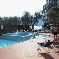 foto Residence Lido Hotel