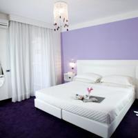 foto Hotel Bruman