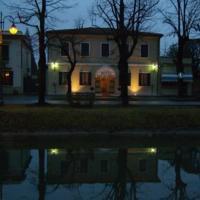 foto Hotel Isola Di Caprera