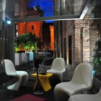foto Hotel Ferrara