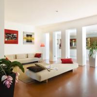 foto Hotel La Selva
