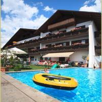 foto Hotel Walder