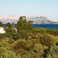 foto Hotel Mare Blue