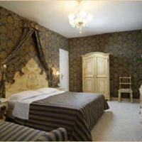 foto Hotel San Giorgio