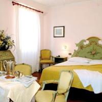 foto Hotel Malibran