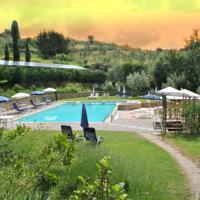 foto Hotel Villa San Giorgio