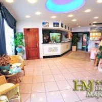 foto Hotel Majore