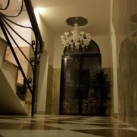 foto Hotel Ca' dei Barcaroli